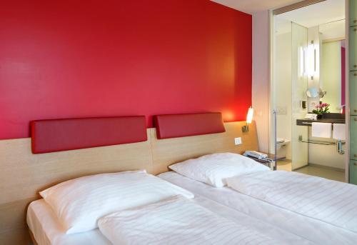Hotel Coronado photo 29