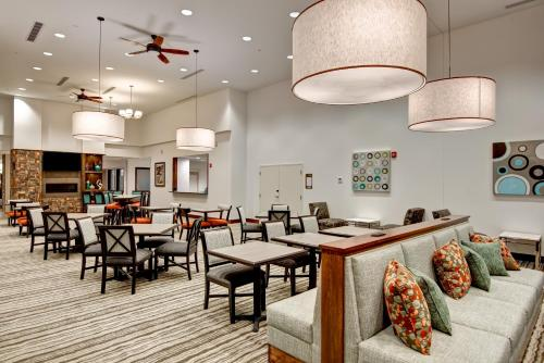 Homewood Suites By Hilton Greeley - Greeley, CO 80631