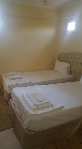 İğdebağları Ganohora Butik Otel tek gece fiyat