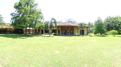 Casa Lago Photo