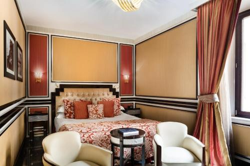 Baglioni Hotel Regina - The Leading Hotels of the World photo 44