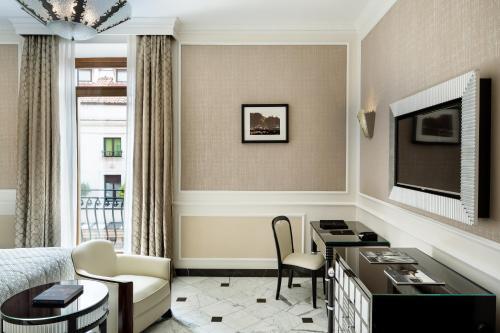 Baglioni Hotel Regina - The Leading Hotels of the World photo 50