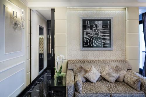 Baglioni Hotel Regina - The Leading Hotels of the World photo 52