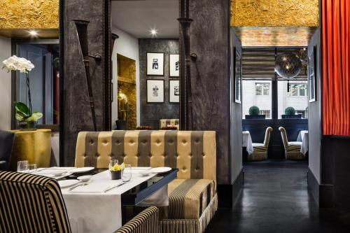 Baglioni Hotel Regina - The Leading Hotels of the World photo 59
