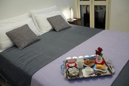 HotelSunMoon