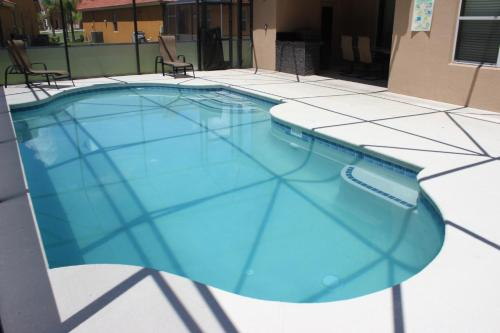 ACO - Bella Vida - Private pool (1504) Photo