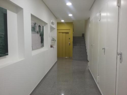 Apartamento Carmen Fotka  17