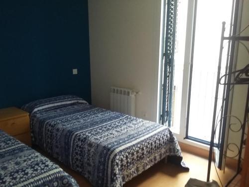 Apartamento Carmen Fotka  12