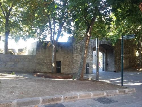 Apartamento Carmen Fotka  19