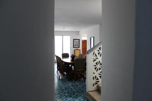 San Felipe Inn Yucatan photo 20
