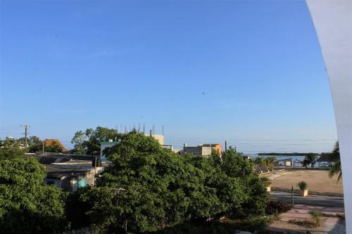 San Felipe Inn Yucatan photo 21