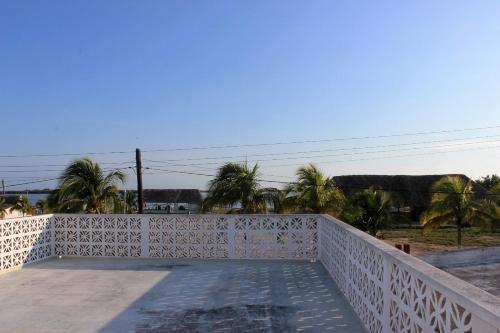 San Felipe Inn Yucatan photo 23