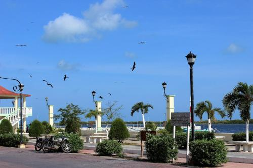 San Felipe Inn Yucatan photo 35