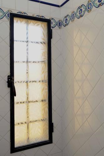 J.R. Santa Maria Novella Luxury Rooms