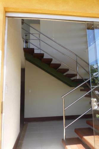 Villa Tartaruga Photo