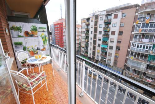 Av Madrid SDB photo 19