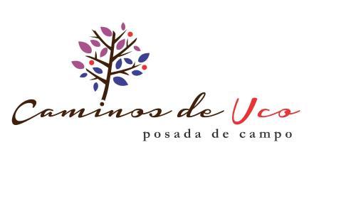 Foto de Caminos De Uco - posada de campo-