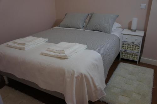 Apartamento Monte Estoril Photo 12