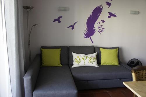 Apartamento Monte Estoril Photo 7