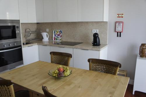 Apartamento Monte Estoril.  Mynd 1