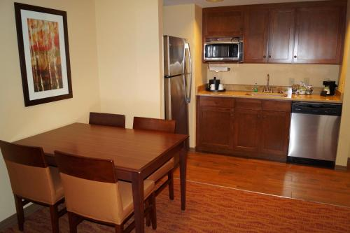 Hampton Inn Altoona - Hollidaysburg, PA 16601