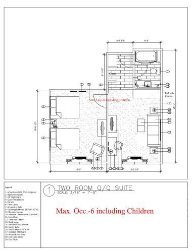 Comfort Inn & Suites Milford/Cooperstown Photo