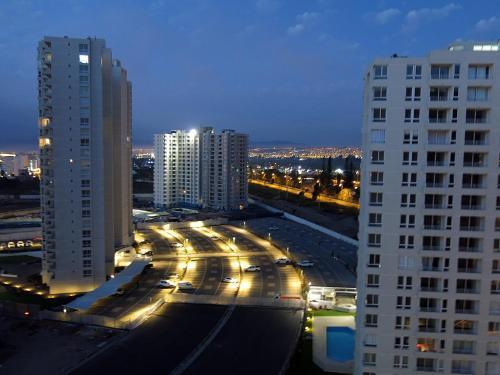 Apartamento Elsa Hurtado Photo