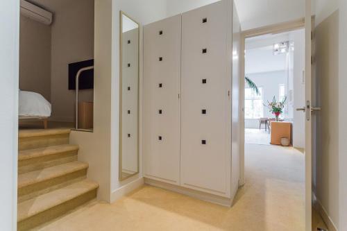 Plancius Luxury Apartment photo 27