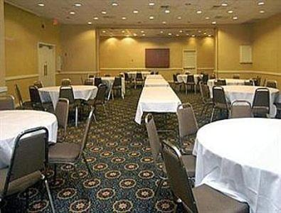 Days Inn By Wyndham Birmingham Al - Birmingham, AL 35216