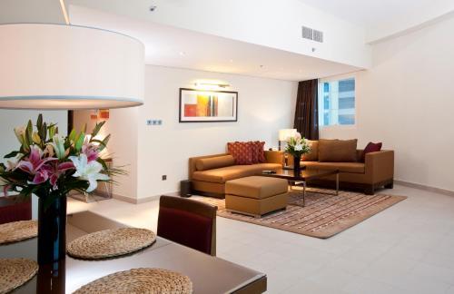Grand Millennium Al Wahda Abu Dhabi photo 56