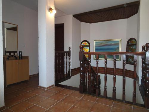 https://q-xx.bstatic.com/images/hotel/max500/766/76661236.jpg