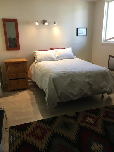 Mancos Inn and Hostel Photo