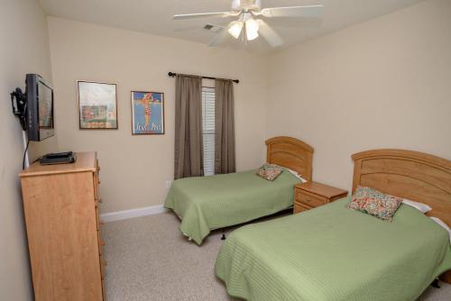 Cherry Grove 403 Villa Photo