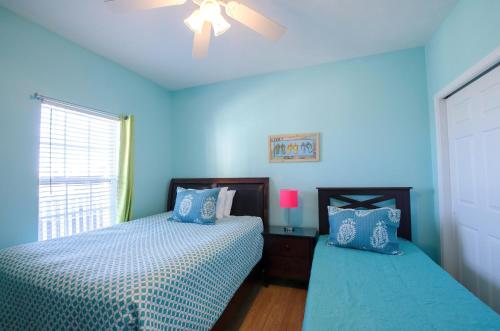 Myrtle Beach 304A Villa Photo