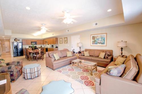 Myrtle Beach 301B Villa Photo