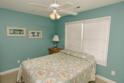 Grand Cayman I Holiday Home Photo