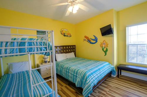 Myrtle Beach 401A Villa Photo