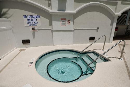 Myrtle Beach 201B Villa Photo