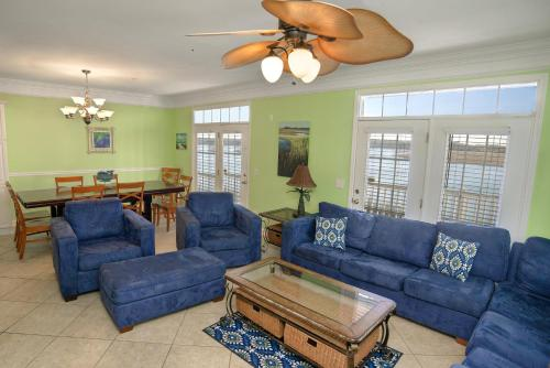 Grand Cayman C Holiday Home Photo