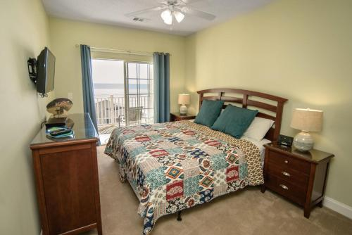 Cherry Grove 406 Villa Photo
