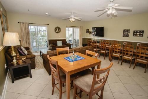 Cherry Grove 210 Villa