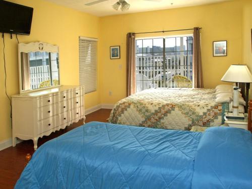Myrtle Beach 305A Villa Photo
