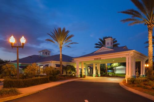 Festiva Orlando Resort photo 25