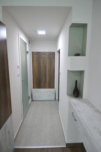 HotelPoshta 1 Apartment 3