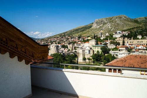 Gojka Vukovića bb, Mostar 88000, Bosnia & Herzegovina.