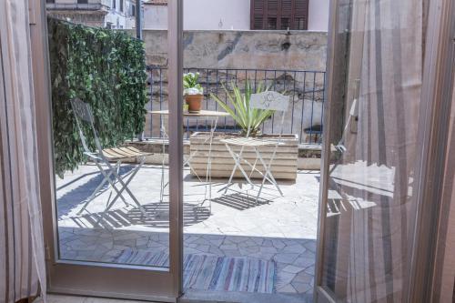 Hotel B&b Jasmin (Palermo) da 45€ - Volagratis