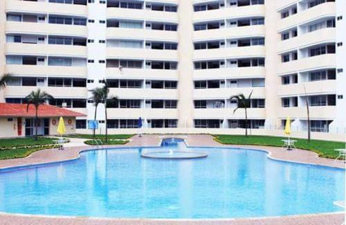 Foto de Apartamento Eco del Rio