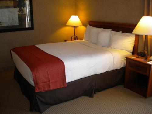 Holiday Inn Denver-cherry Creek - Denver, CO 80246