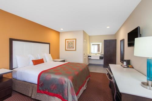 Ramada Culver City photo 15