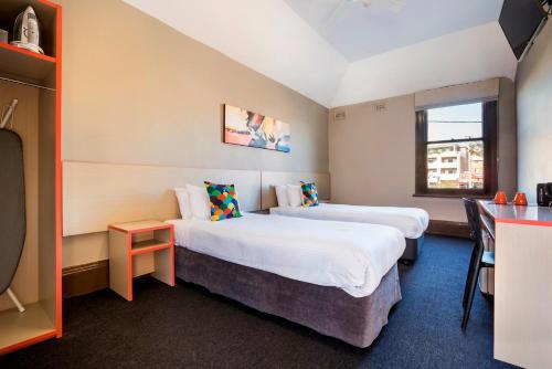 Granville Hotel photo 9